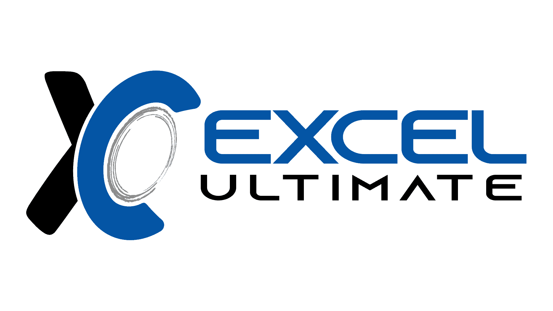Excel Ultimate